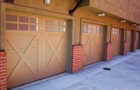 Garage Door Service Middletown