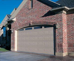 Garage Door Company Middletown